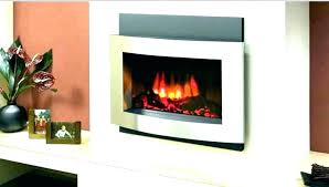 electric wall heaters electric fireplace heaters small electric wall fireplace best electric wall fireplace ed