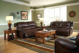 brown living room walls living room paint colors with brown furniture best wall colors for living brown living room