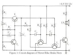 diagram of circuit ireleast info diagram circuit diagram auto wiring diagram schematic wiring circuit