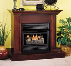 fireplaceinsert com comfort flame vent free gas fireplace napoleon gas fireplaces nanaimo napoleon gas fireplaces calgary