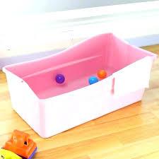 collapsible bathtub baby bathtub baby image of portable folding bath tub collapsible boon collapsible baby bathtub