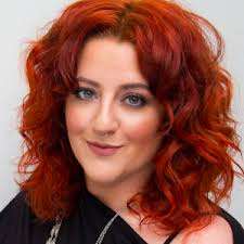 makeup artist saline michigan