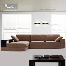 furniture latest design. 2016 Hot Sell Latest Design Furniture Fabric Corner Sofa
