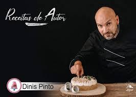 Dinis Pinto - Home | Facebook