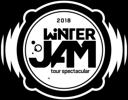 winter jam flyer 2018 winter jam winter jam spectacular 2018
