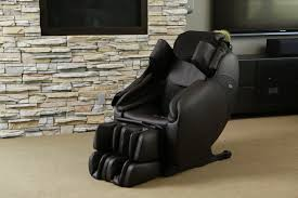 Recliners Chairs \u0026 Sofa : Portable Massage Chair Costco Brookstone ...