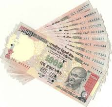 essay on the privatisation and modernisation of indian banking system