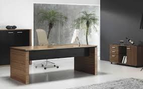 zen office furniture. Office Desks Furniture Ideas And Types Zen E