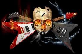 site rencontre musique metal