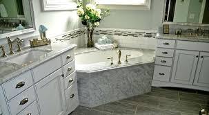 granite countertops charlotte nc work gallery pro tops kitchen island granite countertops