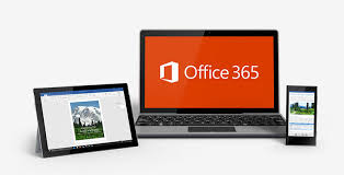 Office 365 Website Design Fascinating Microsoft Bug Bounty Now It Doubles Cash To Put More Focus On