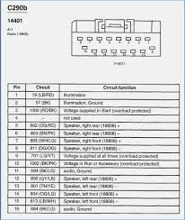 2002 ford expedition stereo wiring diagram preclinical fasett info 2002 ford expedition eddie bauer radio wiring diagram at 2002 Ford Expedition Radio Wiring Diagram