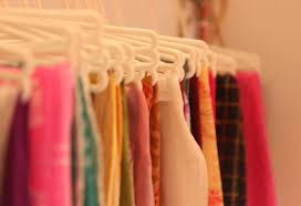 How to add texture to an interior. How To Reuse Old Sarees 10 Recycling Tips