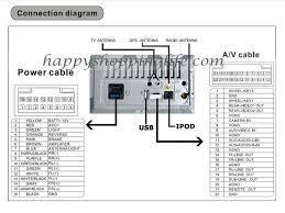 2009 camry wiring diagram wiring diagram g8 2009 toyota camry wiring diagram 2009 2010 toyota corolla 1993 toyota camry wiring diagram 2009 camry wiring diagram