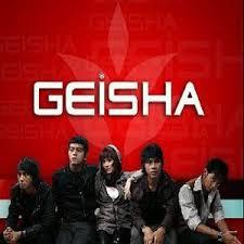 Chord Seharusnya Percaya | Geisha