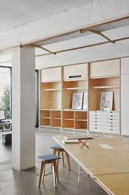 378 best Interior Architecture images on Pinterest | Aesop store ...
