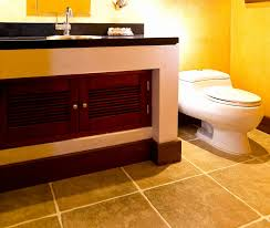 neutral ph vinyl floor cleaner regarding earthscapes vinyl flooring 40 neutral ph vinyl floor cleaner concept