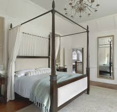 home design bedroom wall mirrors gorgeous traditional mirror ideas 7 gallery bedroom wall mirrors