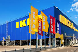 IKEA Will Try Selling Furniture Through Third Party Websites