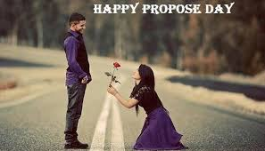 Get Happy Propose Day 2014 Sms,Quotes,PROPOSE DAY wishes,pictures ... via Relatably.com