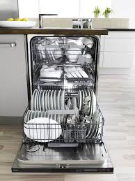 dishwasher reviews 2016. Tallest Usable Dishwasher Tub Reviews 2016 S