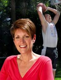Learn about Laurie Richter – collegesportsrecruitingbook.com