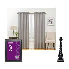 Small Picture Discount Home Decor Discount Window Curtains From Dollar General