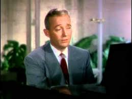 "Image result for ""Just for You"" 1952 Bing Crosby"