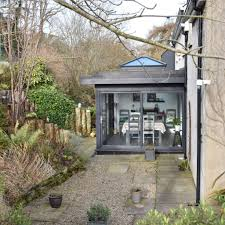 Sunroom Designs Northern Ireland Bespoke Designs Northern Ireland A Sunroom Or Conservatory
