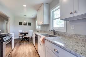Kitchen Remodeling In Maryland Calvert Remodel Builder North Beach Chesapeake Owings