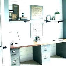 office desk large. Modren Large DesksOffice Desk For Home Dual Modern Furniture Desks Large Size Extra Office  On