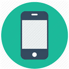 Image result for phone icon