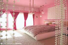 room door designs for girls. Room Designs For Girls Bedroom Marvelous Beautiful Modern  Design Teenage Girl Interior . Door