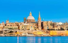 best mediterranean cruise cruises to the mediterranean 2019 2020 and 2021