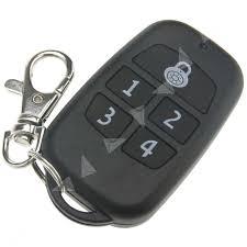 program car garage door opener without remote carport ideas wonderful how to program garage door opener