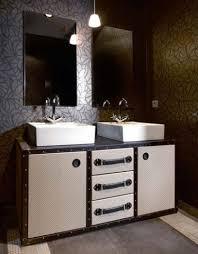alexandra furniture. Coleccion Alexandra, Luxury Bathroom Furniture, Classic And Modern Alexandra Furniture R