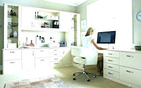 wall storage with desk wall units desk fancy wall units with desk wall units for office wall storage with desk