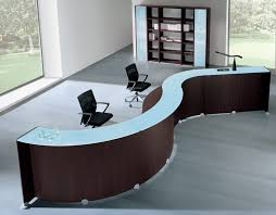 office reception table design. Large Size Of Uncategorized:office Reception Area Ideas Inside Fantastic Office Design Modern Hok Table