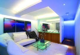 led lighting living room. Literarywondrous Led Lighting Ideas For Living Room Best Strip Lights