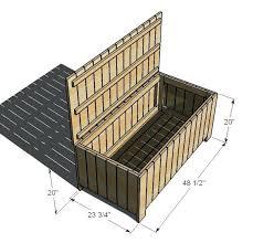 white outdoor storage bench dimensions wing outdoor wicker storage bench