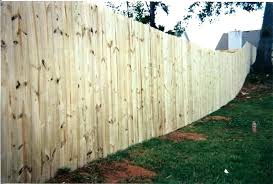 treated wood fence posts install privacy fence dog ear privacy fence pressure treated pine wood fence treated wood fence posts