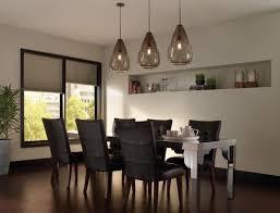 dining room table lighting ideas. Lights Over Dining Room Table Inspiring Exemplary Above Trend Lighting Ideas