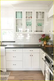 Off White Subway Tile off white subway tile backsplash best of beveled subway tile with 6386 by xevi.us