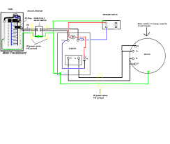 wiring diagram for air compressor pressure switch chromatex barksdale pressure switch wiring diagram wiring diagram for air compressor pressure switch