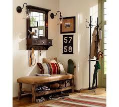 entry way furniture.  entry for the foyer wallmount entryway organizer mirror inside entry way furniture