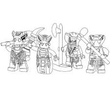 Small Picture Ninjago Coloring Pages birthdays Pinterest Sword and Free