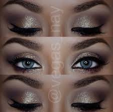 middle dance with your friends eye make up for blue eyes im pretty sure that i leagallybrunette5 makeup makeup ideas