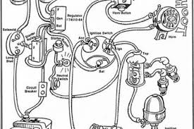 harley shovelhead dual coil wiring diagram car wiring diagram Crane Hi 4 Single Fire Ignition Wiring Diagram ignition coil wiring diagram on shovelhead dual plug ignition harley shovelhead dual coil wiring diagram harley clutch assembly diagram on shovelhead