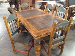 southwestern living room furniture. Impressive Design Southwestern Dining Table All Room Living Furniture