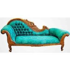 Creativity Vintage Fainting Couch Beautiful Victorian Turquoise Artjpg And Inspiration Decorating
